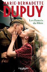 Download this eBook Les Fiancés du Rhin - Nouvelle édition