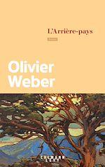 Download this eBook L'arrière-pays