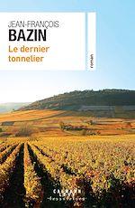 Download this eBook Le dernier tonnelier