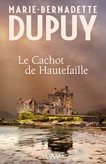 Download this eBook Le cachot de Hautefaille