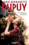 Les Fiancés du Rhin - Nouvelle édition   Dupuy, Marie-Bernadette. Auteur