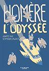 Télécharger le livre :  Homère - L'Odyssée