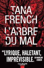 Download this eBook L'arbre du mal