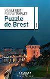 Télécharger le livre :  Puzzle de Brest