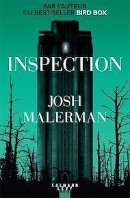 Téléchargez le livre :  Inspection