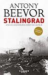 Télécharger le livre :  Stalingrad