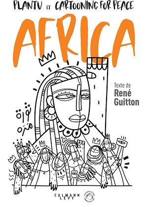 Téléchargez le livre :  Africa