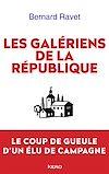 Télécharger le livre :  Les galériens de la République