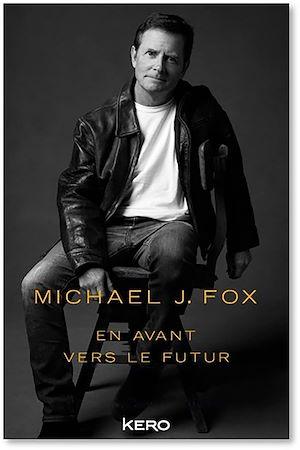 Téléchargez le livre :  En avant vers le futur