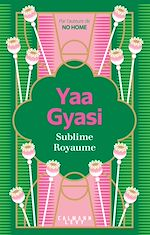 Download this eBook Sublime Royaume