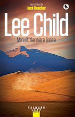 Download this eBook Minuit, dernière limite