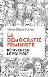 Télécharger le livre :  La démocratie féministe