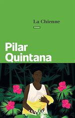 Download this eBook La Chienne
