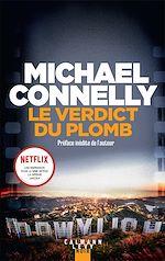 Download this eBook Le verdict du plomb