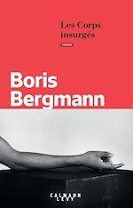 Download this eBook Les corps insurgés