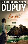 Télécharger le livre :  Lara - La Ronde des soupçons - Partie 2