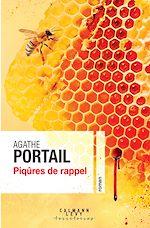 Download this eBook Piqûres de rappel