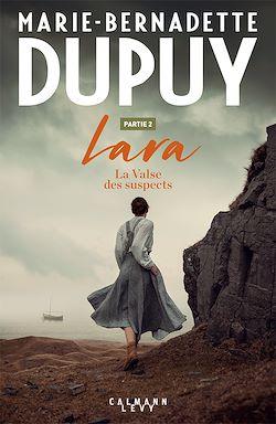 Download the eBook: Lara Tome 2 - La Valse des suspects - Partie 2
