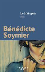 Download this eBook Le Mal-épris