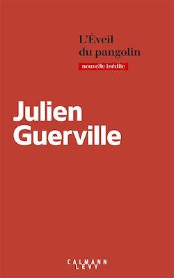 Download the eBook: L'éveil du pangolin