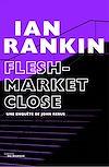 Télécharger le livre :  Fleshmarket Close