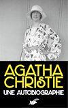 Télécharger le livre :  Une autobiographie