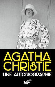 Téléchargez le livre :  Une autobiographie