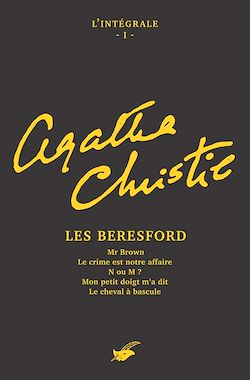 Download the eBook: Les Beresford