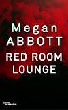 Télécharger le livre :  Red Room Lounge
