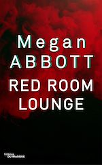 Download this eBook Red Room Lounge