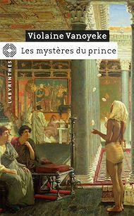 Téléchargez le livre :  Les mystères du prince