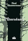 Télécharger le livre :  L'Eternéant