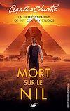 Télécharger le livre :  Mort sur le Nil (Nouvelle traduction révisée)