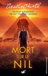 Téléchargez le livre :  Mort sur le Nil (Nouvelle traduction révisée)
