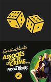 Télécharger le livre :  Le crime est notre affaire (Nouvelle traduction révisée)