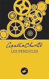 Télécharger le livre :  Les Pendules (Nouvelle traduction révisée)