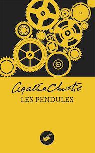 Téléchargez le livre :  Les Pendules (Nouvelle traduction révisée)