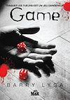 Télécharger le livre :  Game