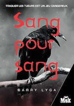 Download this eBook Sang pour sang