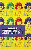 Télécharger le livre :  Angela Sloan