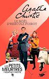 Télécharger le livre :  Le Noël d'Hercule Poirot (Nouvelle traduction révisée)