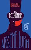 Télécharger le livre :  La poudrière - Arsène Lupin