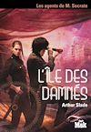Télécharger le livre :  L'île des damnés