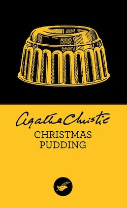 Christmas Pudding (Nouvelle traduction révisée)
