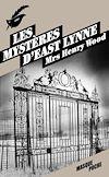 Télécharger le livre :  Les mystères d'East Lynne