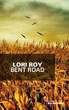 Télécharger le livre :  Bent Road