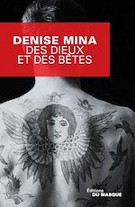 Download this eBook Des dieux et des bêtes
