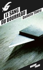Télécharger cet ebook : Le sang du bourreau