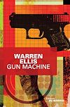 Gun Machine | Ellis, Warren