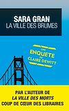 Télécharger le livre :  La ville des brumes